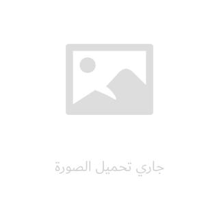 تعليقة أذكار الصباح والمساء - تصميم أزرق مورد